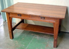 Gustav Stickley 54